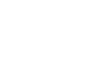 Agriculture Marketplace